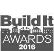 build it awards 2016