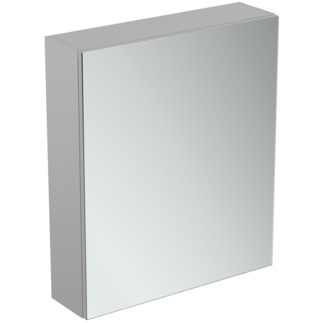 UNB_Mirror+light_T3589AL_Cuto_NN_mirror-cabinet-low;60