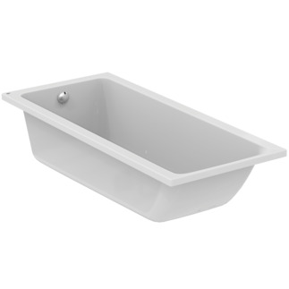 IS_ConnectAir_T362201_Cuto_NN_bathtub180x80;rect;iso