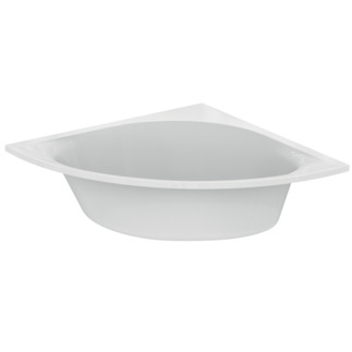 IS_TonicII_Multiproduct_Cuto_NN_K291201;K291301;bathtub150x150;CRN;iso